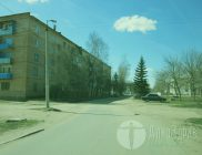 Гагарин трезвый город